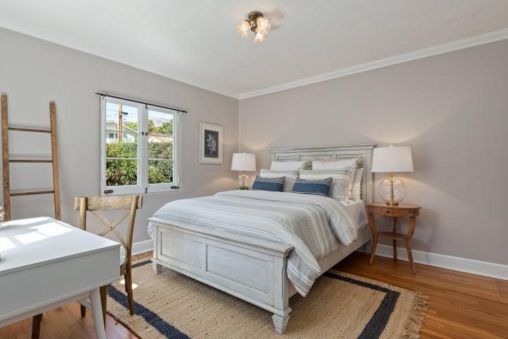 22-Bedroom 3
