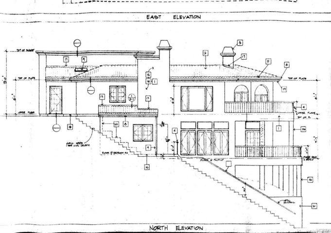 Archtectural-Plans-A