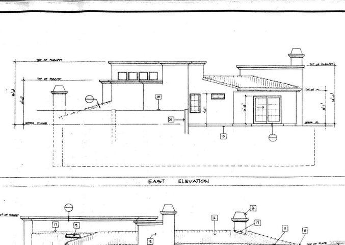 Archtectural-Plans-C