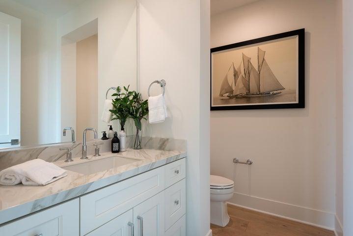 Inspiration Photos - Bath Room
