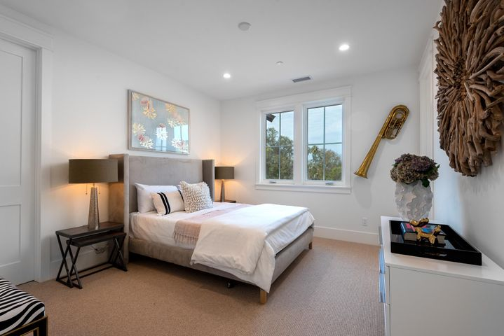 Inspiration Photos - Bed Room