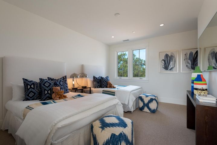 Inspiration Photos - Bed Room 2
