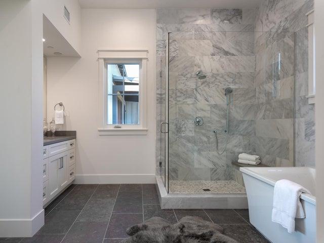 Inspiration Photos - Master Bath Room