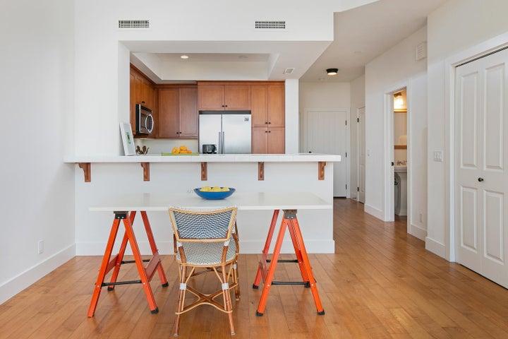 4365 Carpinteria Ave-007-013-Dining Room