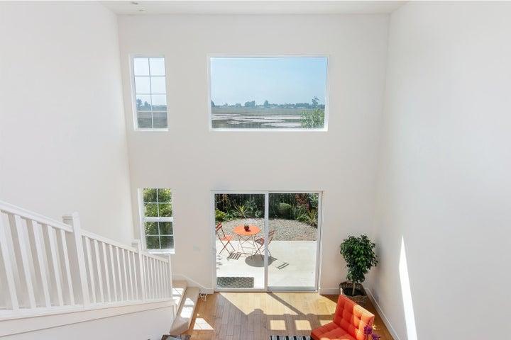 4365 Carpinteria Ave-011-010-Living Room