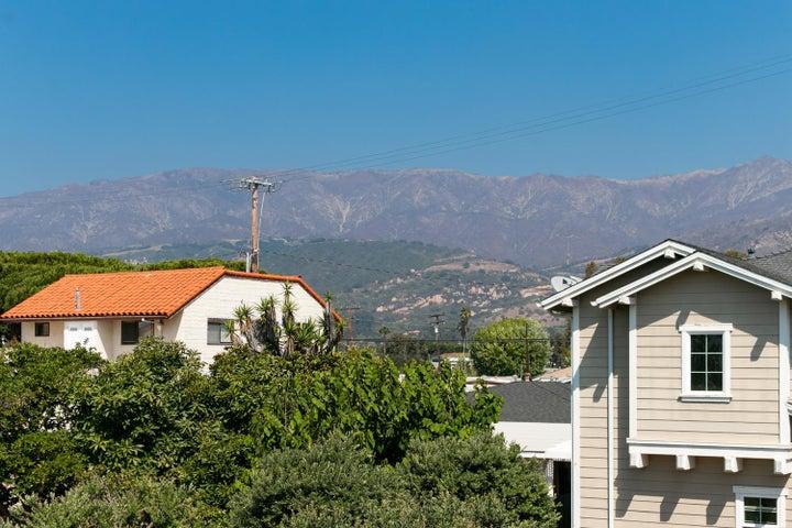 4365 Carpinteria Ave-020-026-Mountain Vi