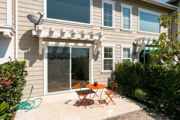 4365 Carpinteria Ave-024-023-Exterior  B