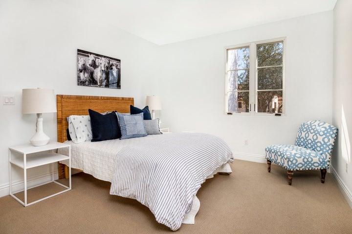 5360 Plunkett Lower Level Bedroom #2
