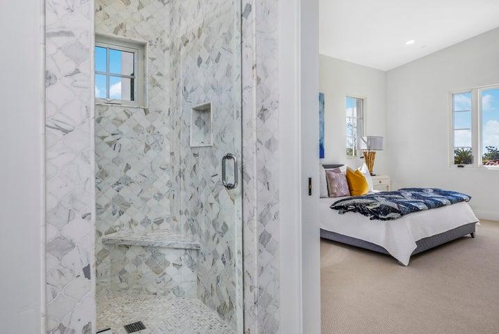 5360 Plunkett Master Bath