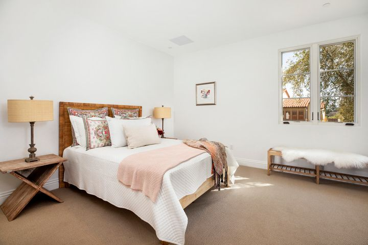 5360 Plunkett Lower Bedroom #3