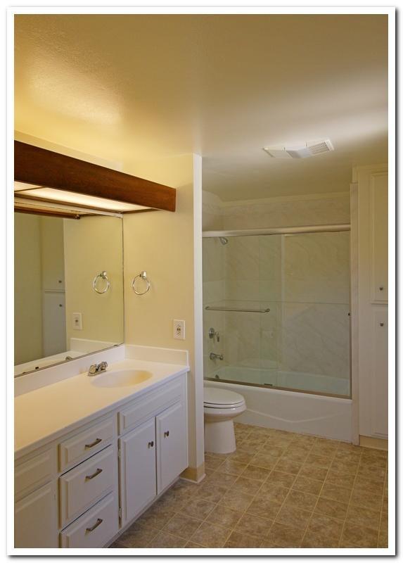 6 Bath 1