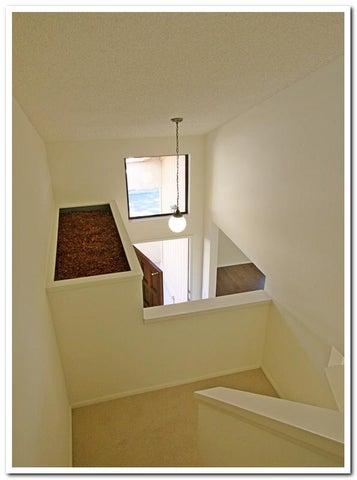 7 Stairwell 1