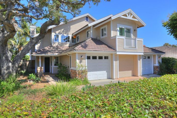 3713 Hitchcock Ranch Road, SANTA BARBARA, CA 93105