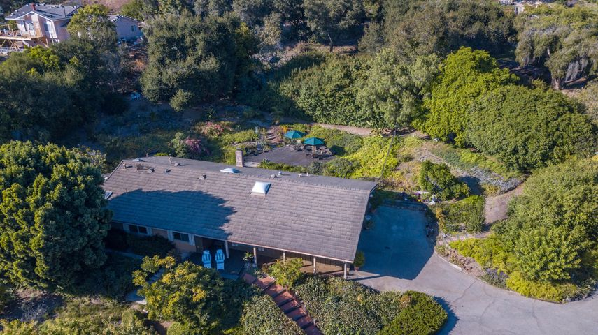 5134 Cathedral Oaks Road-0021