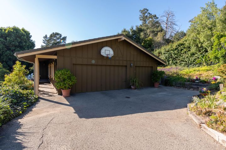 5134 Cathedral Oaks Road-9634