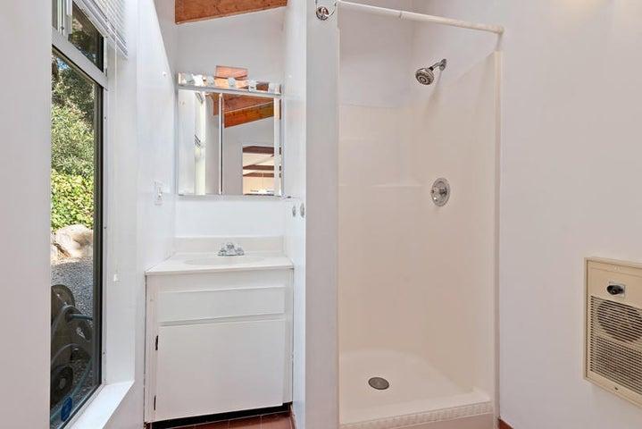 Guest House  Bathroom_750 El Bosque