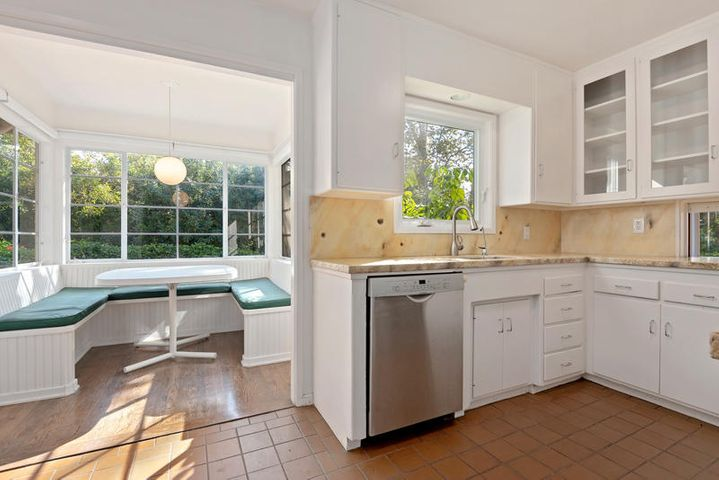 Kitchen2_750 El Bosque
