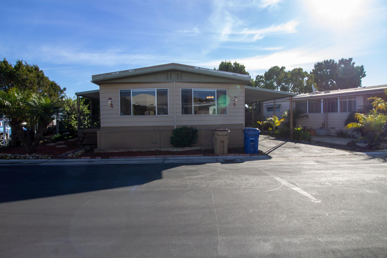 945 Ward Dr, Spc 141, SANTA BARBARA, CA 93111