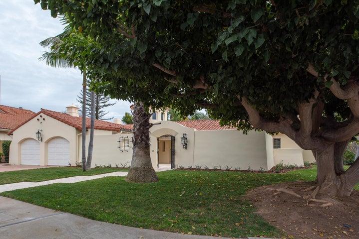 3779 Lincolnwood Dr, SANTA BARBARA, CA 93110