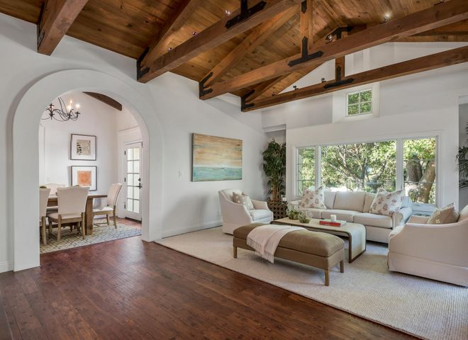 655 Coyote Road, SANTA BARBARA, CA 93108
