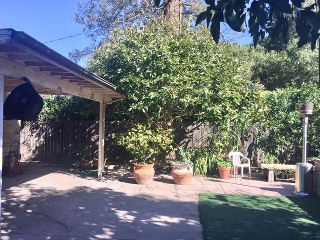 835 Portesuello, SANTA BARBARA, CA 93101