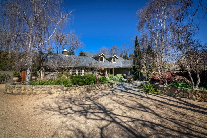 3320 Cliff Dr, SANTA BARBARA, CA 93109