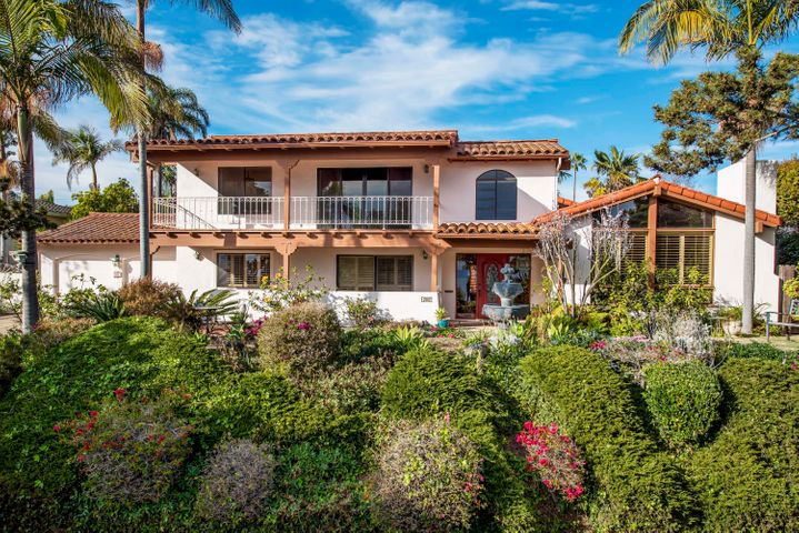 2012 Edgewater Way, SANTA BARBARA, CA 93109