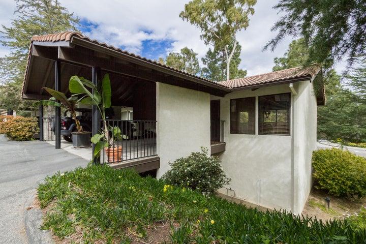 950 Miramonte Drive, 4, SANTA BARBARA, CA 93109