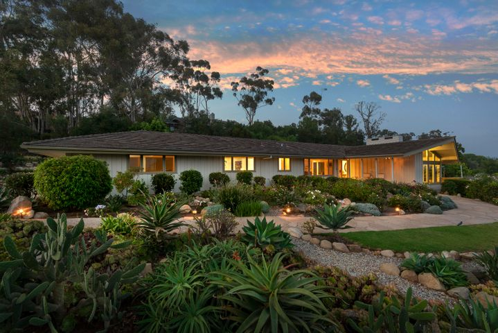 1040 Alston Rd, SANTA BARBARA, CA 93108