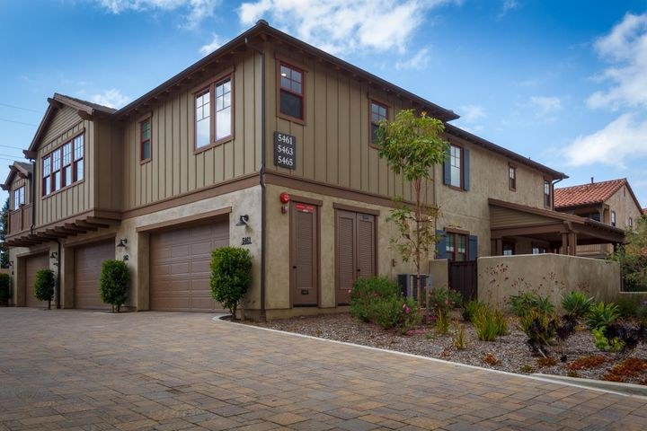 5463 Tree Farm Ln, SANTA BARBARA, CA 93111