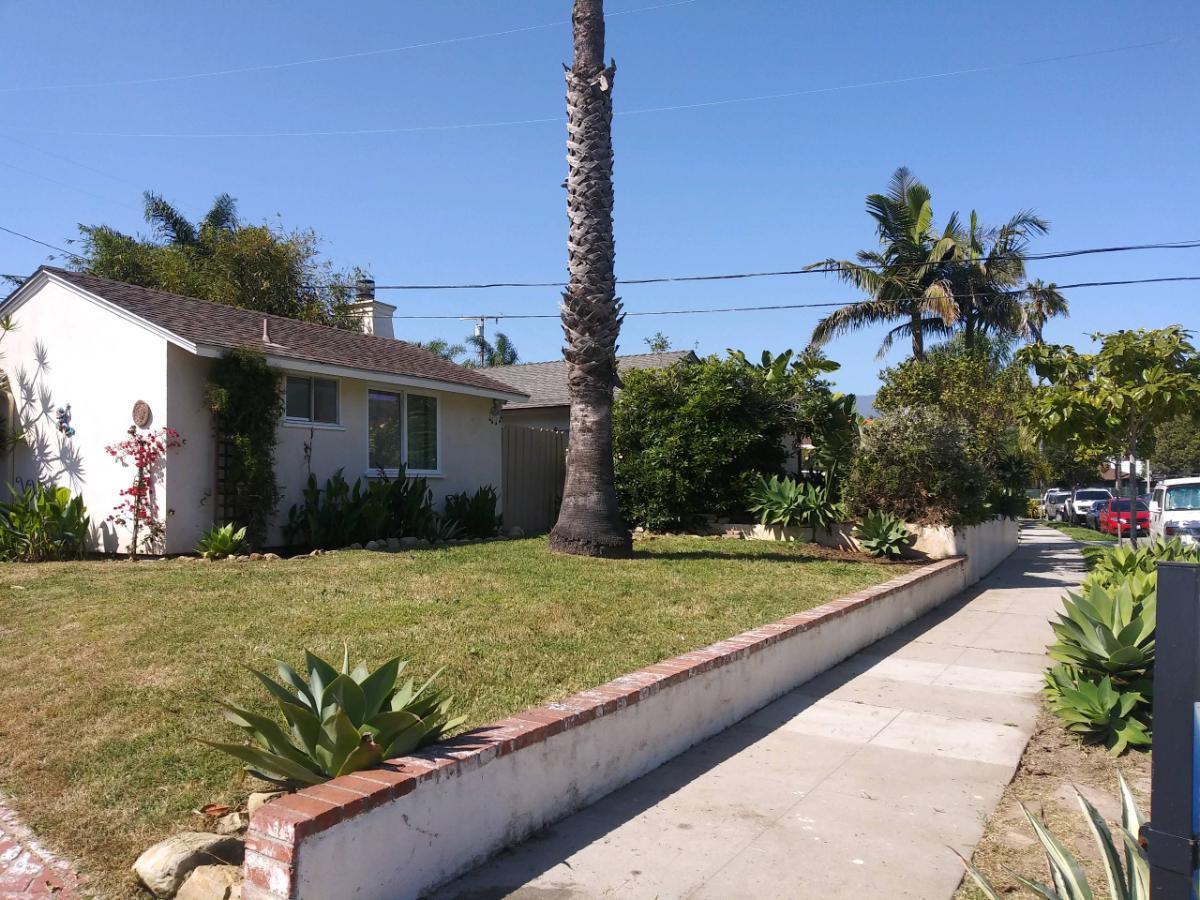 1210 Del Oro Ave, SANTA BARBARA, CA 93109
