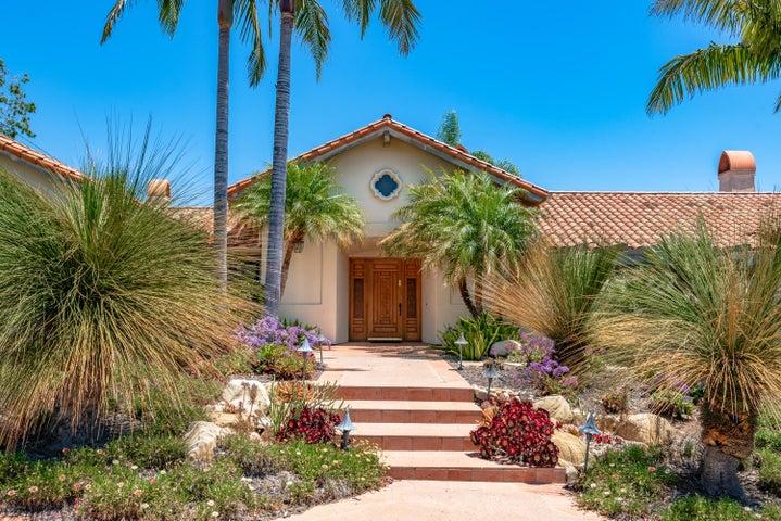 972 Camino Del Rio, SANTA BARBARA, CA 93110