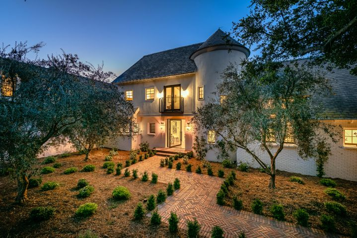 380 Woodley Rd, SANTA BARBARA, CA 93108