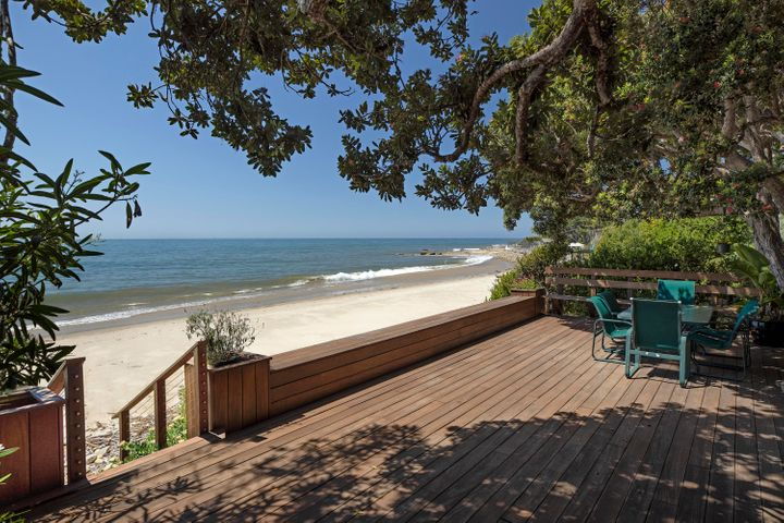 1811 Fernald Point Ln, SANTA BARBARA, CA 93108