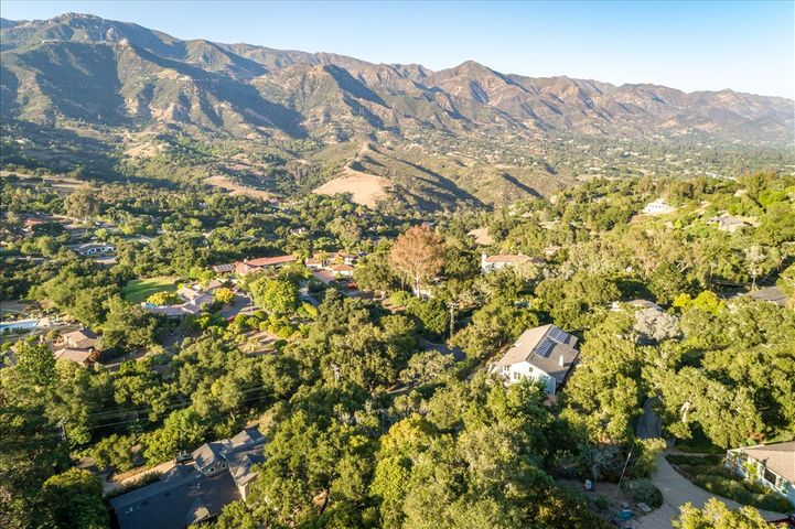 1030 Mission Ridge Rd, SANTA BARBARA, CA 93103