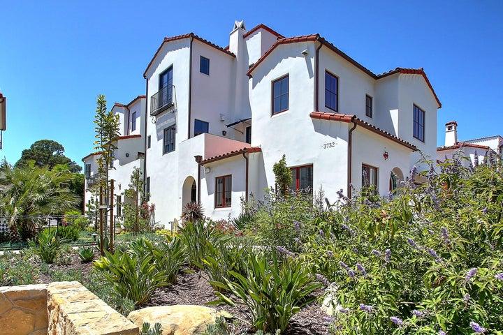 3732 State Street, 121, SANTA BARBARA, CA 93105