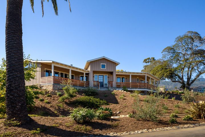 870 Cambridge Dr, SANTA BARBARA, CA 93111
