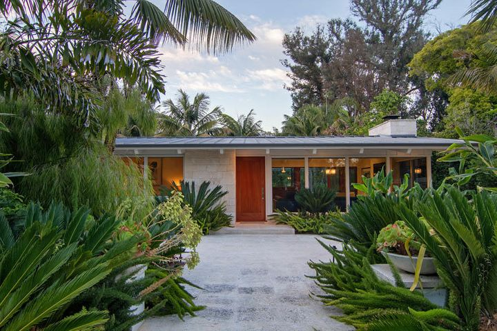 1134 Hill Road, SANTA BARBARA, CA 93108