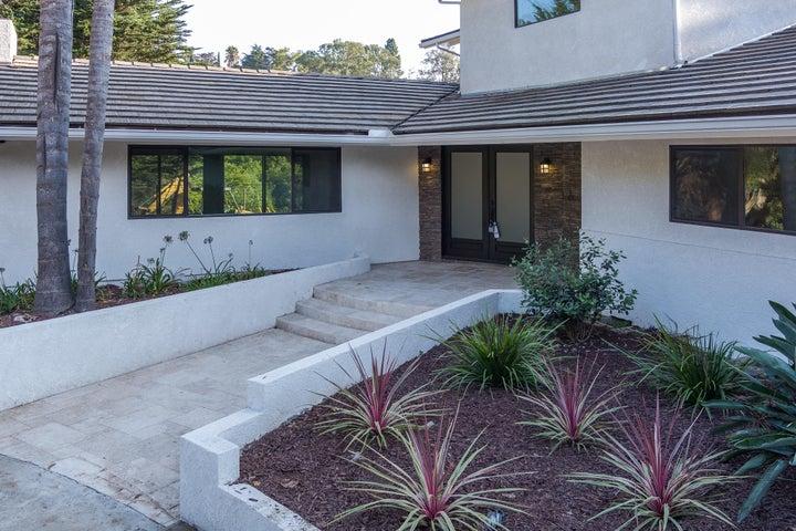 4131 Cresta Ave, SANTA BARBARA, CA 93110