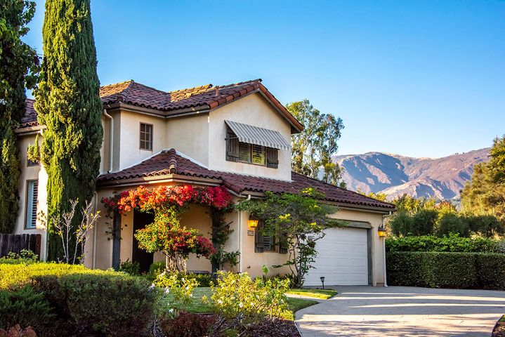3952 Stacy Lane, SANTA BARBARA, CA 93110