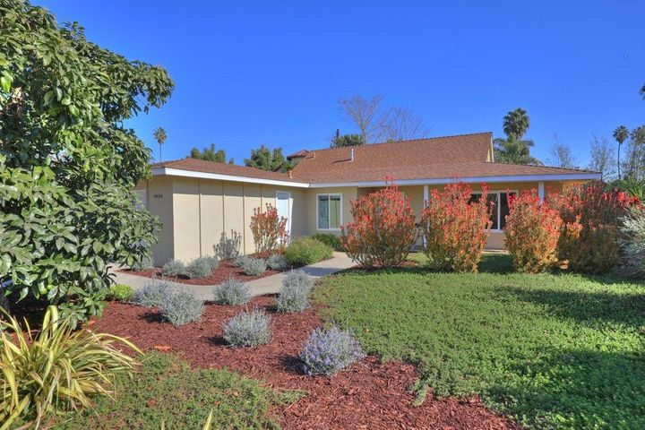 4886 Kodiak Ave, SANTA BARBARA, CA 93111
