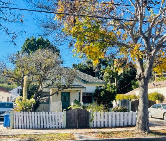 1935 Robbins St, SANTA BARBARA, CA 93101
