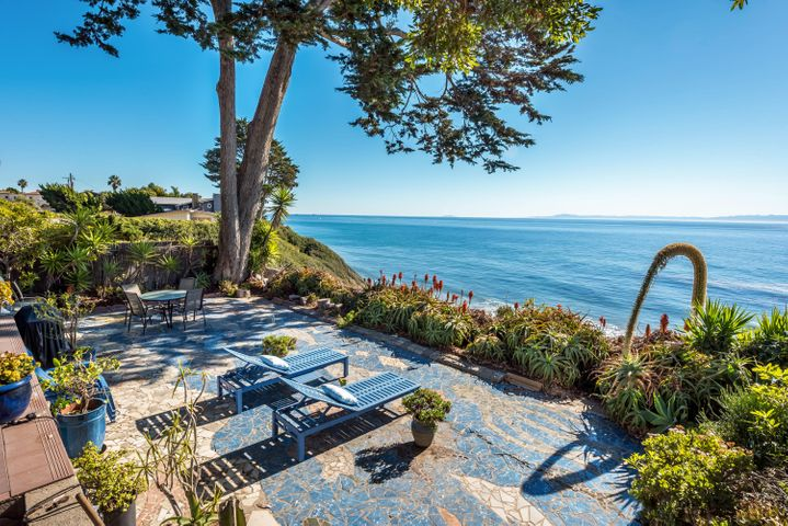 2315 Edgewater Way, SANTA BARBARA, CA 93109