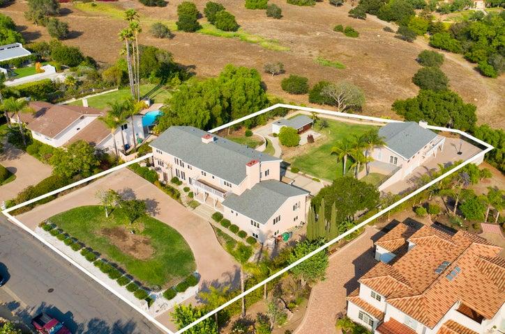 1138 Camino Del Rio, SANTA BARBARA, CA 93110