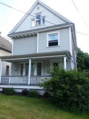 926 Richmont St, Scranton, PA 18509