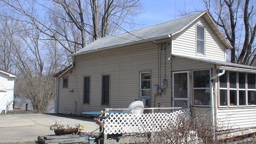 29362 PA-92, Susquehanna, PA 18847