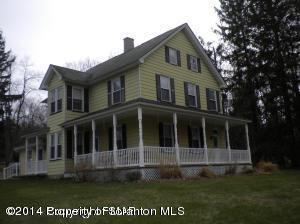 468 Main St, Gouldsboro, PA 18424