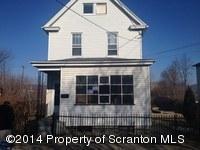 905 Sanderson Ave, Scranton, PA 18503