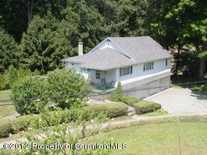 12067 CREEK RD, Clarks Summit, PA 18411