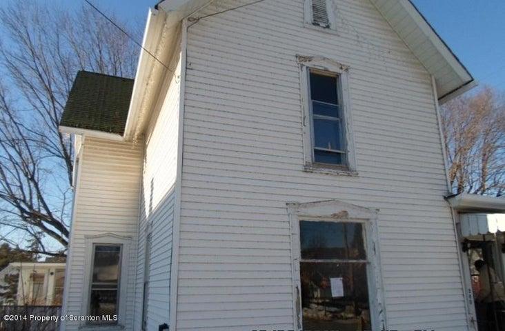 200 First Street, Wyalusing, PA 18853